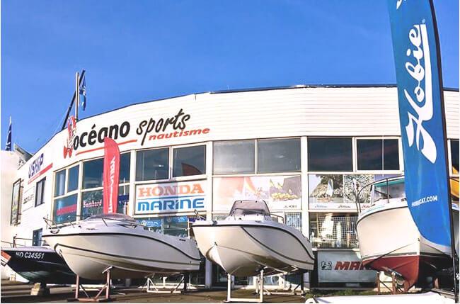facade oceanosports