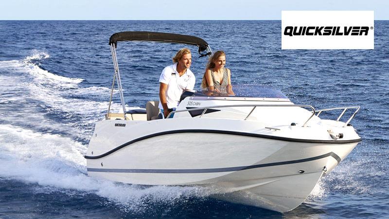 photo-quicksilver-activ-505-cabin-4