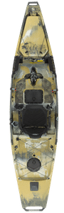 Kayak de pêche Hobie Mirage Pro Angler 14