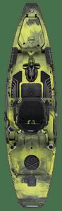 Kayak Hobie Mirage Pro Angler 12 360