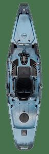 Kayak Hobie Mirage Pro Angler 14 360