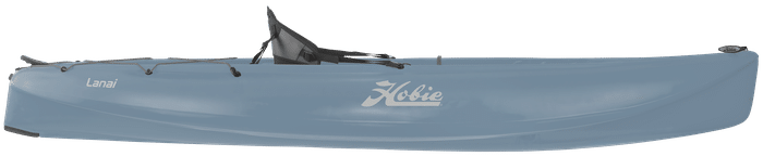 Hobie Kayak à pagaies LANAI